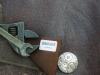 Piele-Antichizata-Vintage-Harley-405-Brown