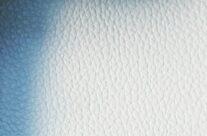 Piele ecologica alb Range cod 1180