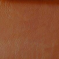 Piele ecologica coniac marmorat Range cod 3528