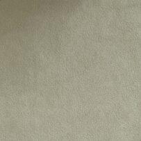 Alcantara Shape originalul Sea Sand A100 – Italia
