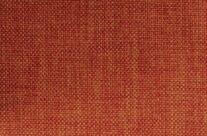 Stofa impermeabila orange OZIO cod 307