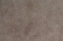 Alcantara Shape originalul Praline A401 – Italia