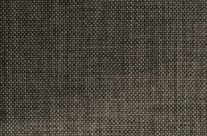 Ozio 402 stofe de tapiterie impermeabile
