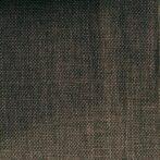 Ozio 403 stofe de tapiterie impermeabile