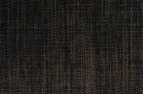 Ozio 405 stofe de tapiterie impermeabile