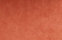 Alcantara Shape originalul Cadmium A425 – Italia