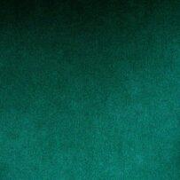 Alcantara Shape originalul Emerald A429 – Italia