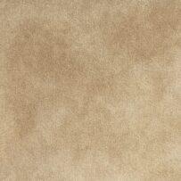 Alcantara Shape originalul Graysh A483 – Italia beige