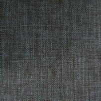 Ozio 600 stofe de tapiterie impermeabile