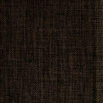 Stofa impermeabila maro cafea OZIO cod 602