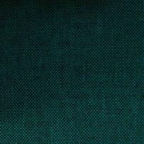 Stofa impermeabila verde smarald OZIO cod 700