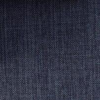 Stofa impermeabila albastru inchis OZIO cod 707