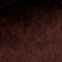 Alcantara Shape originalul Palissandro A754 – Italia