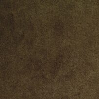 Alcantara Shape originalul Brown A781 – Italia