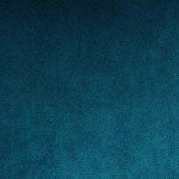 Alcantara Shape originalul Bohemian blue A786 – Italia