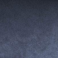 Alcantara Shape originalul Britanny blue A792 – Italia