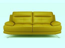 Piele ecologica kaki mustar scaune canapele