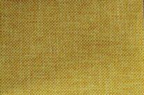 Stofa impermeabila auriu Ozio cod 804