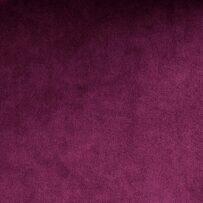 Alcantara Shape originalul Chianti A907 – Italia