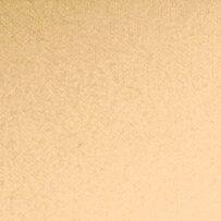 Nubuc culoarea nisipului cald crem ARCA 400