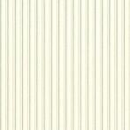 Alcantara® Corduroy 1150 Ivory
