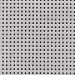 Alcantara® Domino 4078 Pearl Grey