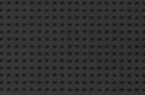 Alcantara Domino color Slate A991 – Italia