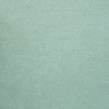 Alcantara®  Relax 2156 Celadon Green