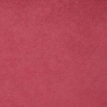 Alcantara Relax 3232 Angel Red