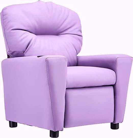 Imitatie piele violet deschis