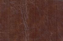 Piele sintetica ecologica 8256 maro închis marmorat