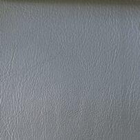 Piele ecologica argintie cod 1351 -2R