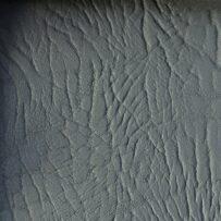 Piele ecologica gri inchis Range cod 1896