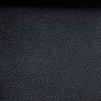 Piele tapiterie negru lucios RANGE 1991-182