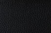 Piele tapiterie negru mat pigskin RANGE 1991-243
