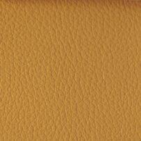 Piele ecologica galben miere 3132-243
