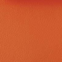 Piele ecologica orange Range cod 3222