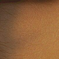 Imitatie piele orange coniac Range cod 3500