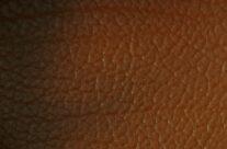 Imitatie piele maro scortisoara Range cod 3773