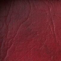 Piele ecologica rosu marmorat Range cod 4394