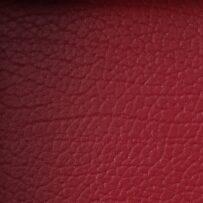 Piele ecologica rosu Range cod 4648