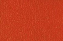 Piele ecologica rosu corai Range cod 4874