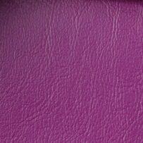 Imitatie piele mov – violet închis Range 5890