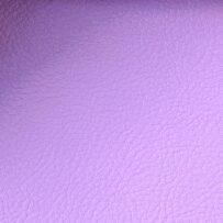 Imitatie piele violet deschis cod Range 5970