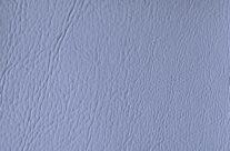 Piele ecologica violet pal tip Range 6040