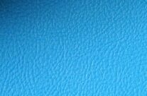 Imitatie piele albastru ca cerul tip RANGE 6149