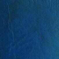 Piele ecologica albastru marmorat cod Range 6212-42