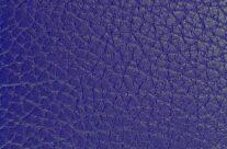 Piele ecologica albastru indigo cod Range 6280