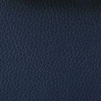 Imitatie de piele albastru bleumarin tip RANGE 6855