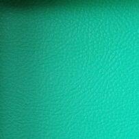 Imitatie de piele verde parakeet tip RANGE 7117